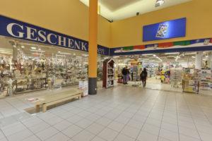 Eisenstadt Shop