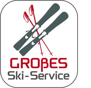 Großese-Ski-Service_Button