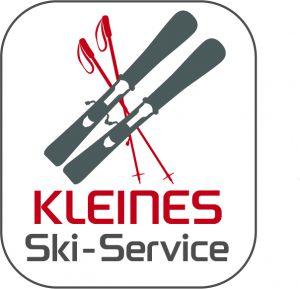 Kleines-Ski-Service_Button