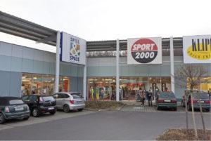 Stoob Shop