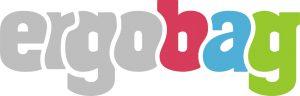 ergobag-Schultaschen-logo